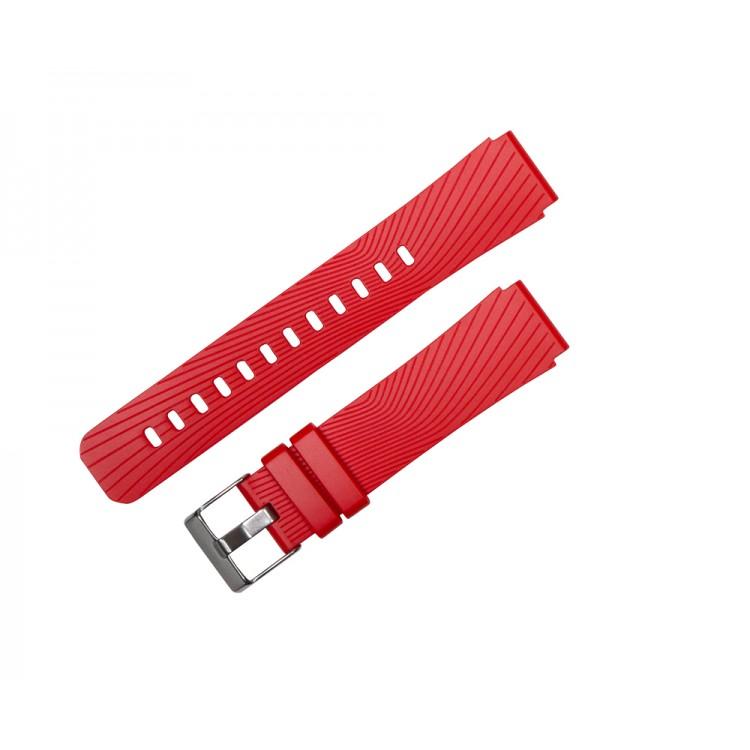 Ремешок для фитнес-браслетов HerzBand Active ECG 3
