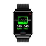 HerzBand Classic ECG-T ЭКГ фитнес браслет давление, пульс, ЭКГ
