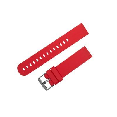 Ремешок для фитнес-браслетов HerzBand Classic ECG-T