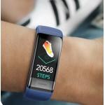 Фитнес браслет HerzBand Active ECG 2