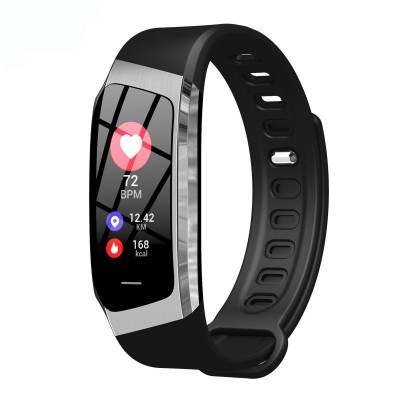 Фитнес-браслет HerzBand Active Pro 2