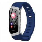 Стильный HerzBand Active Pro 2 с измерением давления и пульса купить