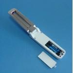 Ультрафиолетовая бактерицидная лампа Hb-H P021 для дезинфекции портативная купить