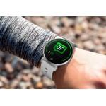 Купить фитнес браслет с измерением давления и пульса бесплатная доставка