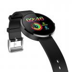 HerzBand Elegance S3 фитнес браслет с измерение пульса и давления