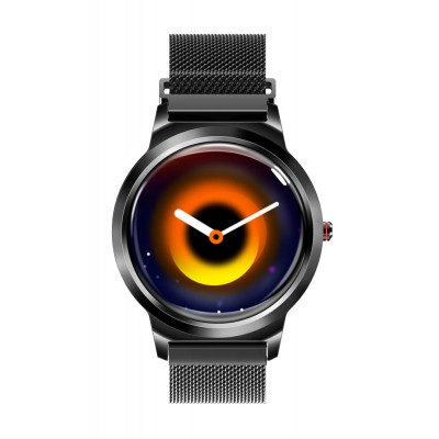 Фитнес-браслет HerzBand Elegance S4