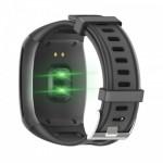 Купить фитнес браслет с измерением давления HerzBand Next 2 не дорогой фитнес браслет с максимумом функций