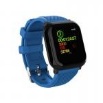 HerzBand Next 3 Купить фитнес браслет с измерением давления