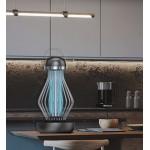 Ультрафиолетовая бактерицидная лампа Hb-H PR30 с управлением через приложение купить