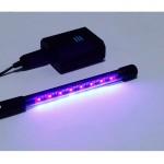 Ультрафиолетовая бактерицидная лампа Hb-H PR31