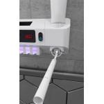 Умный УФ стерилизатор зубной щетки Hb-H V28 стационарный