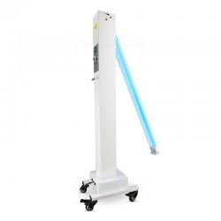 Ультрафиолетовая бактерицидная лампа Hb-H ST100 для дезинфекции