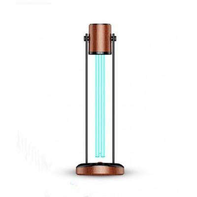 Ультрафиолетовая бактерицидная лампа Hb-H ST121 для дезинфекции