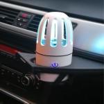 Ультрафиолетовая бактерицидная лампа Hb-H ST21 для дезинфекции в авто