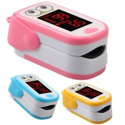 HerzBand PK пульсометр для детей
