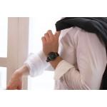 Фитнес часы HerzBand Hybrid S2