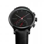 Фитнес часы HerzBand Hybrid S2 Купить