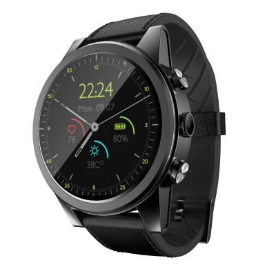 Умные часы HerzBand RTX360 3Гб/32Гб