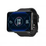 Умные часы HerzBand RTX361 Max 3Гб/32Гб купить