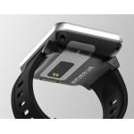 Умные часы HerzBand RTX361 Max 3Гб/32Гб