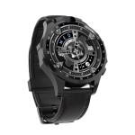 Умные часы HerzBand RTX361 Pro 3Гб/32Гб