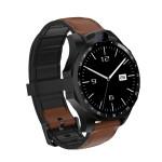 Купить Умные часы HerzBand RTX361 Pro