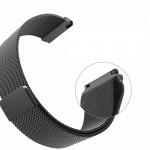 Купить фитнес браслет с измерением давления и пульса