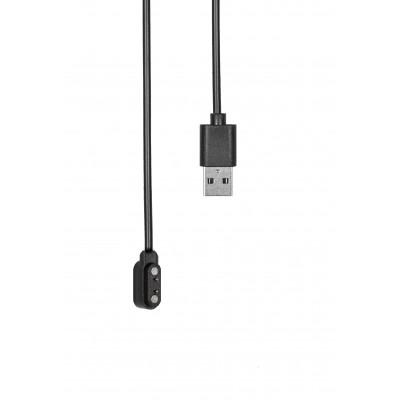 Зарядное устройство для фитнес браслета HerzBand Classic 2