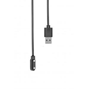 Зарядное устройство для фитнес браслета HerzBand Classic ECG