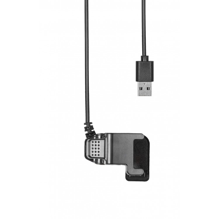 Зарядное устройство для фитнес браслета HerzBand Active X