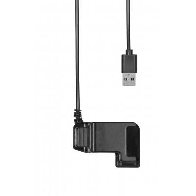 Зарядное устройство для фитнес браслета HerzBand Lite ECG