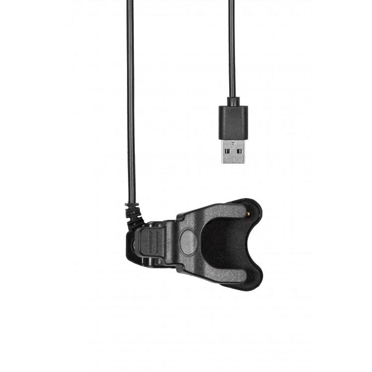 Зарядное устройство для фитнес браслета HerzBand Next 2