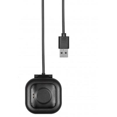 Зарядное устройство для фитнес браслета HerzBand Next 3