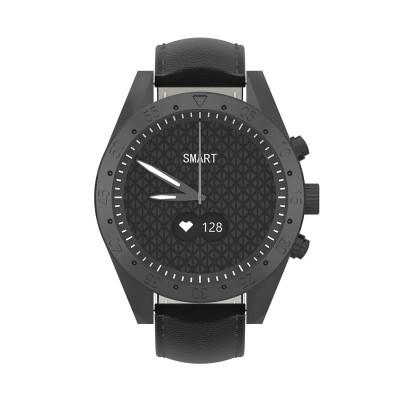 Фитнес часы HerzBand Hybrid V1